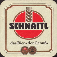 Bierdeckelschnaitl-4-small