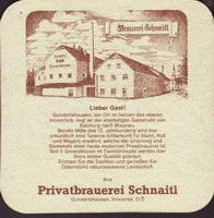 Bierdeckelschnaitl-4-zadek-small