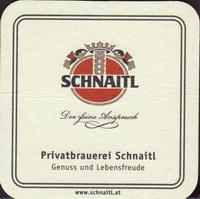 Bierdeckelschnaitl-5