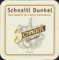 Beer coaster schnaitl-5-zadek-small