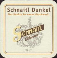 Bierdeckelschnaitl-5-zadek