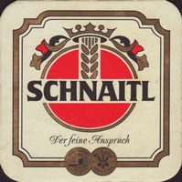 Bierdeckelschnaitl-6-small