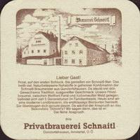 Bierdeckelschnaitl-6-zadek-small