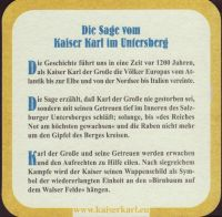 Bierdeckelschnaitl-7-zadek-small
