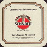 Bierdeckelschnaitl-8-small