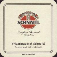 Bierdeckelschnaitl-9-small