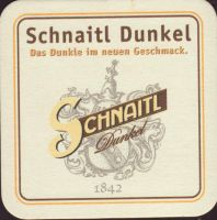 Beer coaster schnaitl-9-zadek-small
