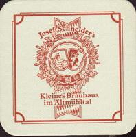 Bierdeckelschneider-hotel-brauereigasthof-1-small