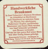 Bierdeckelschneider-hotel-brauereigasthof-1-zadek-small