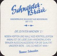 Pivní tácek schneider-zur-kanne-1-zadek-small