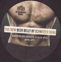 Beer coaster schnitzer-brau-1-zadek-small