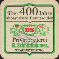 Pivní tácek schnitzlbaumer-1-small