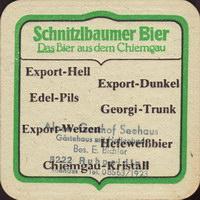 Pivní tácek schnitzlbaumer-1-zadek-small