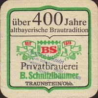 Pivní tácek schnitzlbaumer-2-small