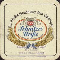 Pivní tácek schnitzlbaumer-2-zadek-small