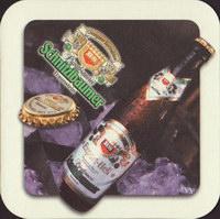 Pivní tácek schnitzlbaumer-3-small
