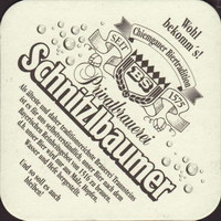 Pivní tácek schnitzlbaumer-3-zadek-small