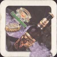 Pivní tácek schnitzlbaumer-4-small