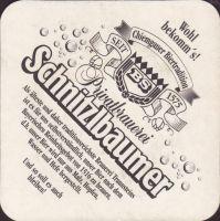 Pivní tácek schnitzlbaumer-4-zadek-small