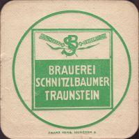 Pivní tácek schnitzlbaumer-5-small