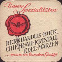 Pivní tácek schnitzlbaumer-5-zadek-small