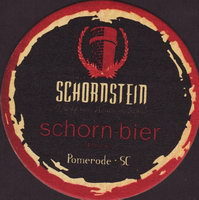 Beer coaster schornstein-4-small