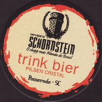 Beer coaster schornstein-5-small