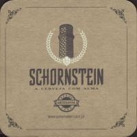 Beer coaster schornstein-6-small