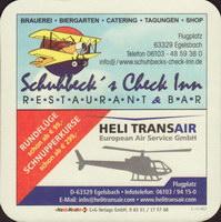Bierdeckelschuhbecks-check-inn-1-oboje-small