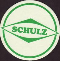 Bierdeckelschulz-1-small
