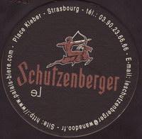Pivní tácek schutzenberger-11-small