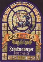 Pivní tácek schutzenberger-13-small