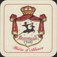 Beer coaster coasters/schutzenberger-15-small.jpg