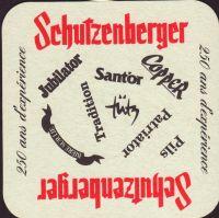 Pivní tácek schutzenberger-15-zadek-small
