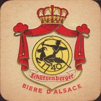 Pivní tácek schutzenberger-17-small