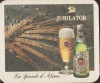 Pivní tácek schutzenberger-18-small