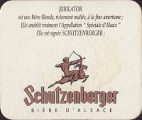 Pivní tácek schutzenberger-18-zadek-small