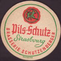Pivní tácek schutzenberger-19-zadek-small