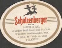 Pivní tácek schutzenberger-4-small