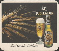 Pivní tácek schutzenberger-5-small