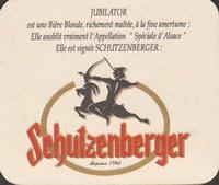 Pivní tácek schutzenberger-5-zadek-small