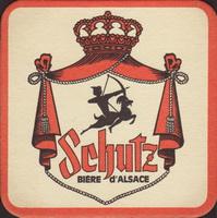 Pivní tácek schutzenberger-6-small