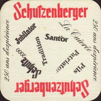 Pivní tácek schutzenberger-7-zadek-small
