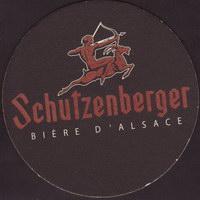 Pivní tácek schutzenberger-9-small