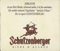 Pivní tácek schutzenberger-9-zadek-small