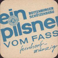 Pivní tácek schutzenbrauerei-johann-bolz-1-small
