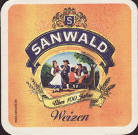Beer coaster schwaben-brau-10-small