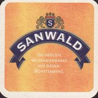 Beer coaster schwaben-brau-10-zadek-small