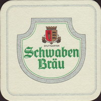 Beer coaster schwaben-brau-11-small