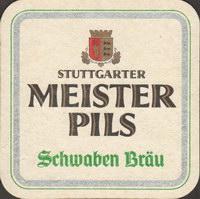 Beer coaster schwaben-brau-12-small